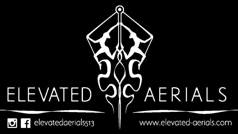 Elevated Aerials
