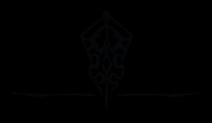 Elevated Aerials Logo